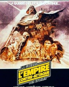 Star-wars-Episode-V-L-Empire-contre